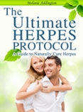 The Ultimate Herpes Protocol