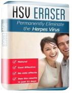 HSV Eraser Book