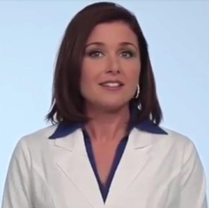 Can herpes be cured permanently? - Dr. Christine Buehler answers this question and others.